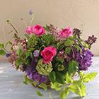 arrangement_3